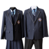 Raising School Uniform Standards